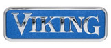 Viking Appliance Repair logo